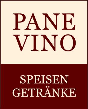 PANE VINO – Ristorante & Cafe
